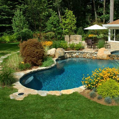 Home All Seasons Maintenance And Design Lafayette Hill